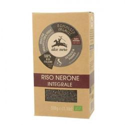 YOGI TEA INFUSION ROOIBOS BIO