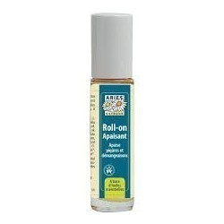 ROLL-ON APAISANT ARIES 10ML