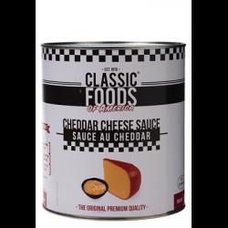 EXTRAIT D'EAU DE ROSE...