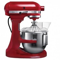 Robot KitchenAid 5KPM5...